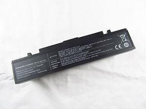 NEW-Laptop-battery-AA-PB9NS6B-for-Samsung-R530-7800mah