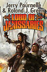 Lord of the Janissaries by Jerry Pournelle, Roland J. Green (Paperback, 2015)