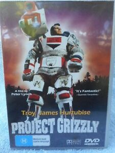 PROJECT-GRIZLEY-CRAZY-DOCUMENTARY-TROY-JAMES-HURTIBISE-DVD-M-R4