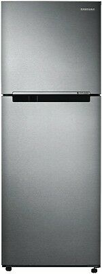 NEW Samsung SR318LSTC 318L Top Mount Refrigerator