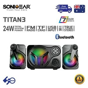 SONICGEAR-Stereo-2-1-Speaker-Bluetooth-USB-FM-AUX-with-Multi-Color-LED-Titan-3
