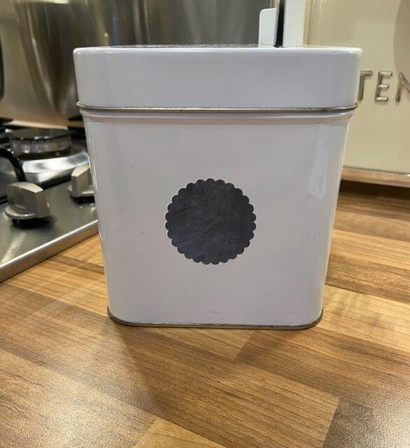 Personalised Pantry Labels,Jar,Mrs Hinch label,Tub,Homeware,Kitchen labels,
