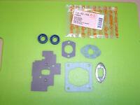 Stihl Bg55 Blower Gasket And Seal Set 4229 007 1050 ------------- Dr64