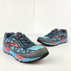 Brooks Cascadia 8 Trail Running Shoes