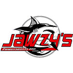 Jawzy's PowerSports