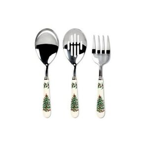 Spode-Christmas-Tree-3-Piece-Cutlery-Set