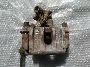 Rear-Left-N-S-Passenger-Side-Brake-Caliper-Mazda-5-Petrol-amp-Diesel-2005-2010