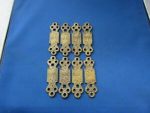8-VTG-Furniture-Hardware-Back-Plate-Escutcheon-Brass-Finish-Hardware-3-75-034