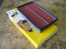 Wix Premium Miata Intake Air filter '90 - '93