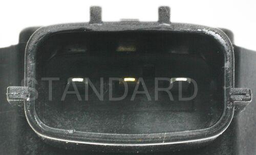 Manifold Absolute Pressure Sensor fits 1996-1997 Nissan Maxima  STANDARD MOTOR P