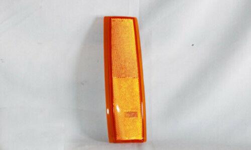 TYC 18-3414-01 Side Marker Light Assembly
