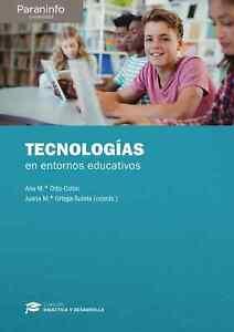 Tecnologia-en-entornos-educativos