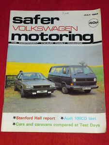 VW-SAFER-MOTORING-AUDI-100CD-TEST-July-1983