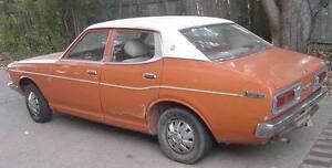 Datsun-180b-Wheel-Nut-PARTS-AVAILABLE