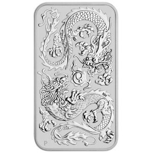 2020-Dragon-1oz-9999-Silver-Bullion-Rectangular-Coin-The-Perth-Mint