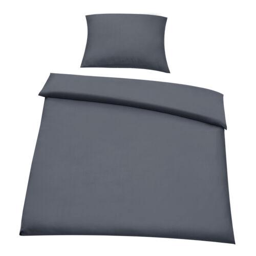 nuevo. casa ® ropa de cama funda de almohada almohada cama referencia microfibra eco-Tex