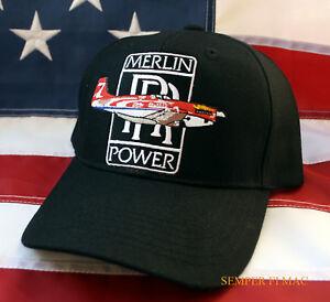 STREGA-P-51-MUSTANG-7-MERLIN-POWER-RACE-HA-RENO-PIN-UP-AIR-NATIONAL-CHAMPION