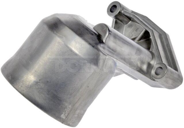 Engine Oil Cooler Mount Dorman 904-407