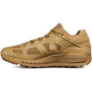 Under-Armour-30003042009-Men-039-s-Coyote-Verge-2-0-Low-Hiking-Shoes-Size-9