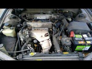 automatic transmission 4 cylinder fits 94 96 camry 3183514 ebay ebay