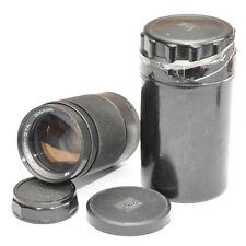 JUPITER-37A MC 3,5/35 M42 OBJEKTIV Lens Linse ЮПИТЕР 37 A 3,5 - ZUSTAND 1A