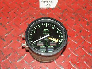 Drehzahlmesser-Instrument-rev-counter-BMW-R45-R65-248-R-75-80-100