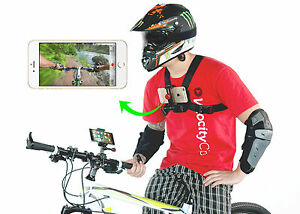 Film-Yourself-Riding-iPhone-6-amp-6-Plus-Action-Video-Mount-For-Bike