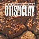 I Can't Take It by Otis Clay (Vinyl, Sep-2012, Fat Possum)