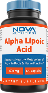 Nova-Nutritions-Alpha-Lipoic-Acid-ALA-600-mg-Non-GMO-120-Capsules
