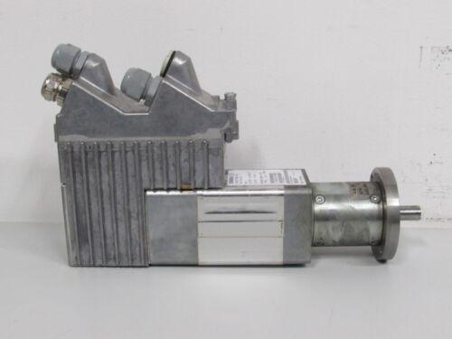 Siemens Simodrive Posmo A 75W 6SN2132-1FU12-1BA0 Top Zustand
