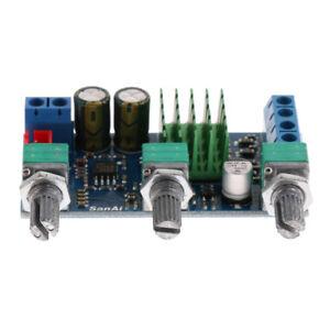 High-Power-Amplifier-Board-Bass-Subwoofer-HiFi-Digital-Amplifier-Module