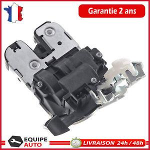 SERRURE DE HAYON (coffre) Audi Q3 Q5 Q8 = 8K9827505A 8R0827505A