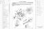 OFFICIAL-WORKSHOP-Service-Repair-MANUAL-for-SUBARU-XV-1997-2005-WIRING thumbnail 2