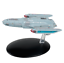 Star-Trek-Official-Starship-Collection-Models-Eaglemoss thumbnail 104