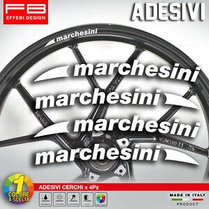 Adesivi-Stickers-Kit-MARCHESINI-RACING-WHEELS-CERCHI-RUOTE-MOTO-DUCATI-APRILIA