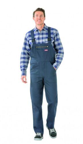 PLANAM BW290 Latzhose Arbeitshose Berufshose Baumwollhose Freizeithose Garten