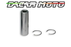 2312424-MALOSSI-GOUPILLE-15X08X51-POUR-PISTON-YAMAHA-SMax-160-c-a-4T-LC