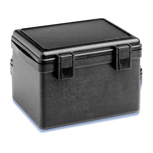 UK drybox 609 impermeable Box, waterproof maleta maleta maleta caja camping deportes acuáticos kanu 718c4e