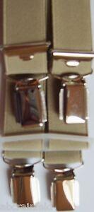 ab-5-50-Hosentraeger-beigefarben-Herrentaeger-mit-4-Clips-ca-25mm-breit