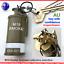 PUBG-Grenade-keyring-M18-Smoke-Grenade-Keyring-PUBG-Model-Grenade-Keychain-Gun thumbnail 1
