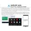 Indexbild 7 - Carplay&Android Auto 10 DVD GPS NAVI 4GB RAM Radio für BENZ E/CLS/G W211 DAB+