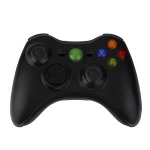 Portable-Wireless-Bluetooth-Gamepad-Remote-Controller-Shell-For-