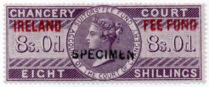 I-B-QV-Revenue-Ireland-Chancery-Fee-Fund-8-specimen