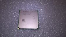 Processore AMD Sempron LE-1100 SDH1100IAA3DE 1.9GHz 1600MHz FSB 256MB Socket AM2