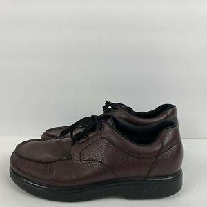 SAS Tripad Comfort Walking Shoes