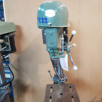 General Drill Press Delta/Surrey/Langley Greater Vancouver Area Preview