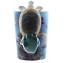 thumbnail 16 - Animal Shaped Handle Ceramic Mug Tea Coffee Cup Novelty Gift Jungle Tropical
