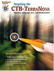 Targeting the Ctb/Terranova: Reproducible Grade 2 by Various (Paperback / softback, 2004)