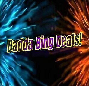 Badda Bing Deals
