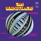 Soundtracks By Can (vinyl Jun-2014 Mute)